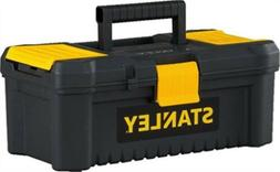 """16"""" Tool Box,No STST16331,  Stanley Consumer Tools"""