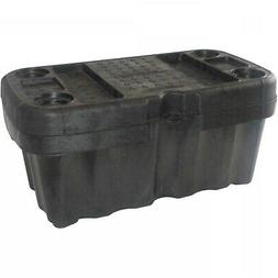 PowerPacker 20 Gallon Truck Box Cargo Bin Pad Lockable Lid S