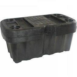PowerPacker 20-Gallon Truck Box/Cargo Bin Storage Organizer