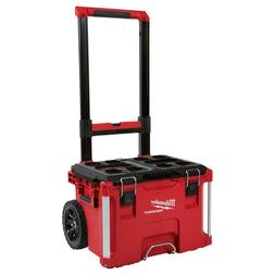 Milwaukee 48-22-8426 250-Pound Capacity Polymer Packout Roll