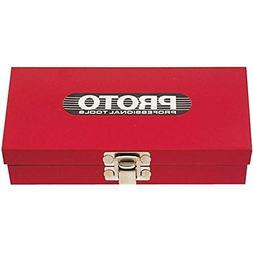 Proto 577-5299 Boxes Tool Set