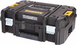 DeWALT DWST17806 TSTAK Tool Equipment Storage Deep Organizer