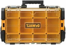 Dewalt Organizer Storage Box Tough System 100 Bucket Tool Ca