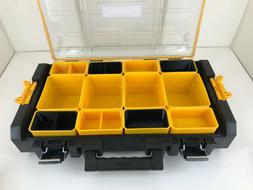 Dewalt ToughSystem Organizer Compatible Small Nesting Cup In