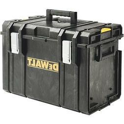 DeWalt Ds400 Large Box