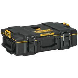 Dewalt DWST08165 TOUGH SYSTEM 2.0 22 in. Small Tool Box