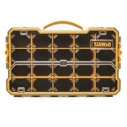 DEWALT DWST14830 20 Compartment Pro Organizer
