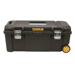 Dewalt-DWST28100 28 In. Tool Box On Wheels