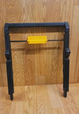 DEWALT handle replacement for DC450 22 in  ToughSystem box