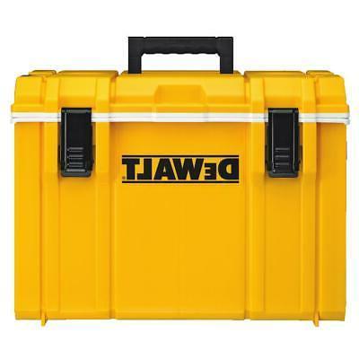 dwst08404 toughsystem cooler