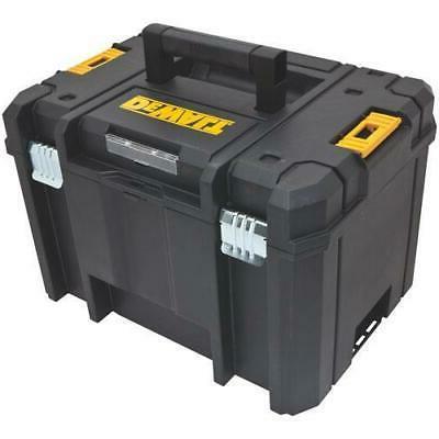 dwst17806 tstak tool equipment storage deep organizer