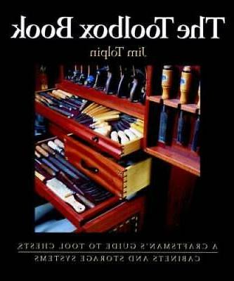 the toolbox book a craftsman s guide