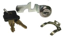 Waterloo M12918A7-SS Lock Keyed Alike For Some Craftsman/Dew
