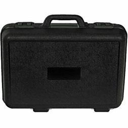 "Plastic Carrying Case Foam, 23"" X 16"" 7"" Industrial &amp Sci"