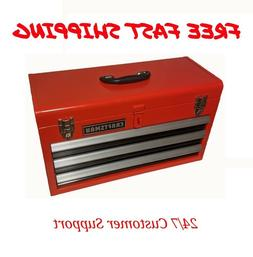 portable tool box 20 5 in ball