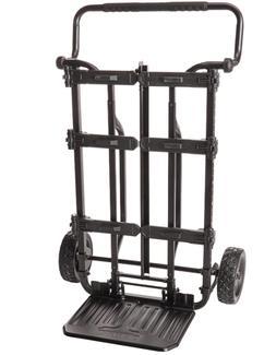 DeWalt ToughSystem DS Carrier Cart Trolley Hand Truck TS DWS
