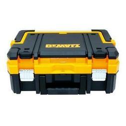 DeWALT TSTAK I Long Handle Toolbox Organizer - DWST17808