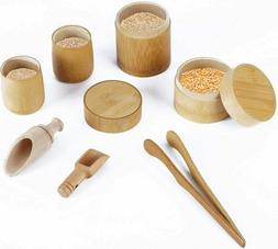 Wooden Tea Set  Tea Party Role Play Educational Pretend Toy